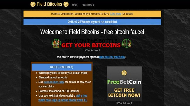 Claims Every 5 Minutes Archives Bitcoin Upload -