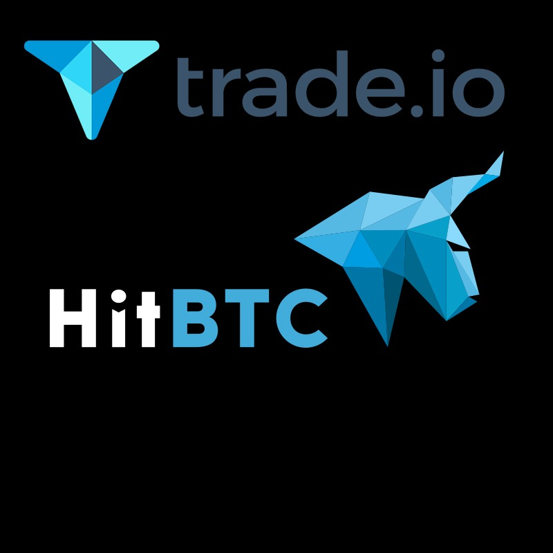 Halotrade – Transforming Supply Chain Finance