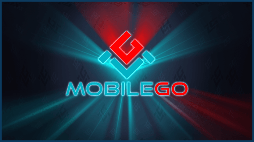 MobileGO (MGO) Token price: the future of the gaming industry